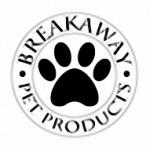 breakaway_pet_1logo RS